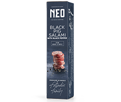 black-pig-salami-pepper-243w.png