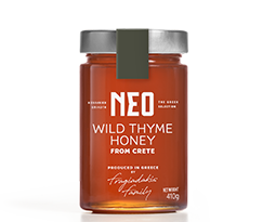 thyme-honey-243w.png